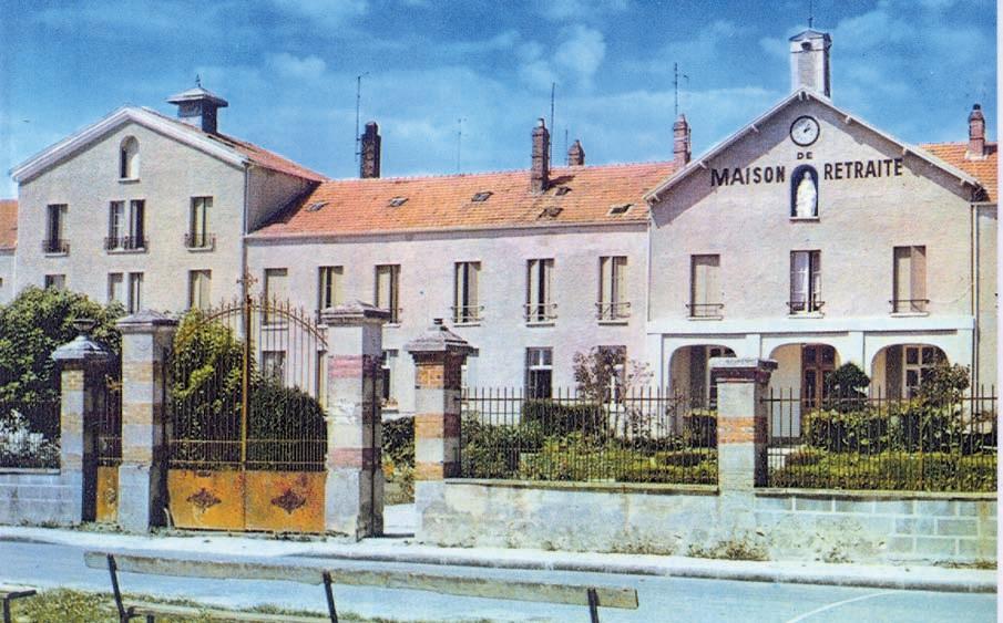 Photo_Etablissement_1952